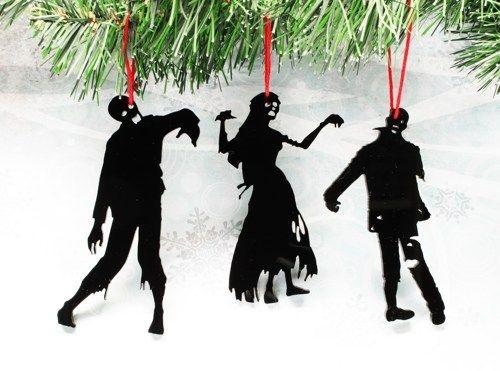 zombie christmas4