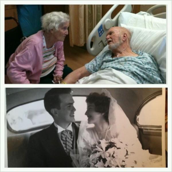 6 anios de amor