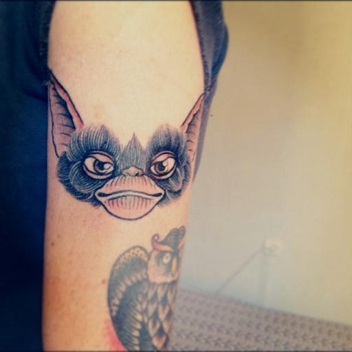 90´s tatuajes2