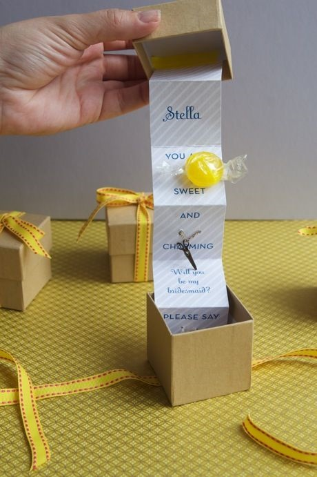Creative Party Invitations10