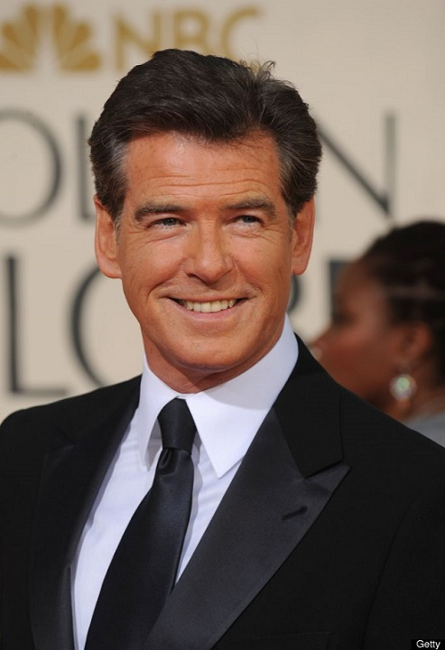 PIERCE BROSNAN11