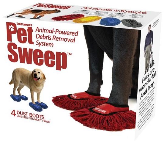 Productos para mascotas que querrás para tu uso personal14