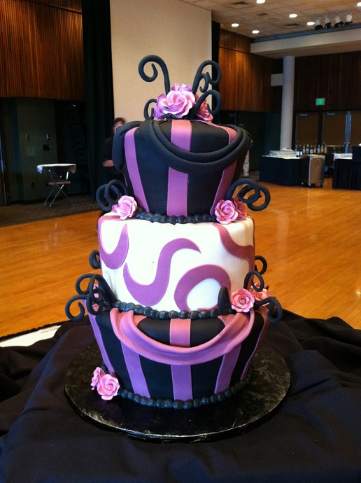 XV Cakes11