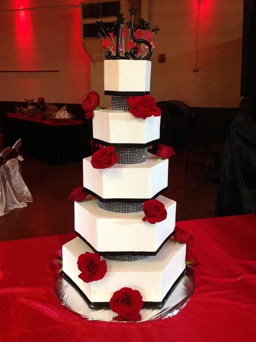 XV Cakes13