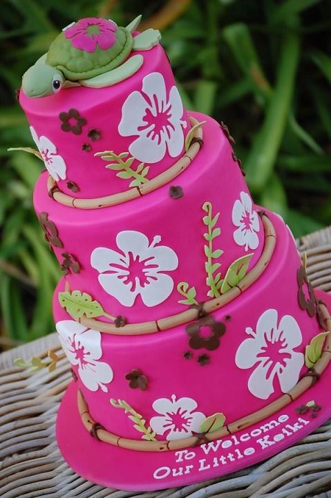 XV Cakes17
