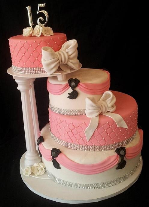 XV Cakes2