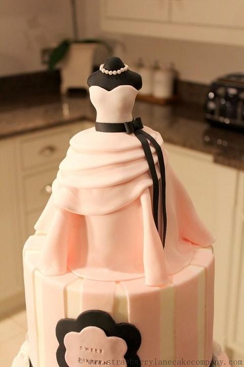 XV Cakes24