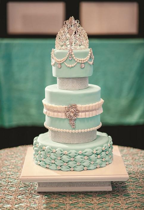 XV Cakes3