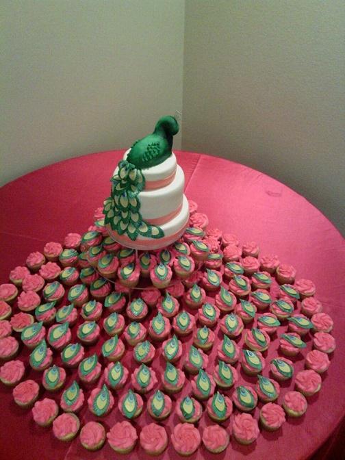 XV Cakes6