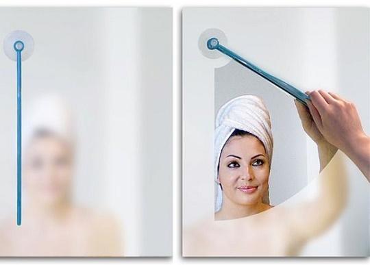 baño productos15
