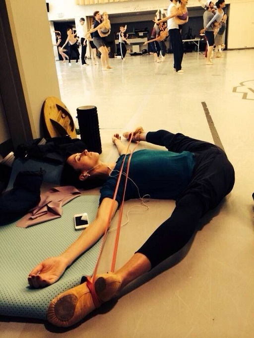 ballet dancer11