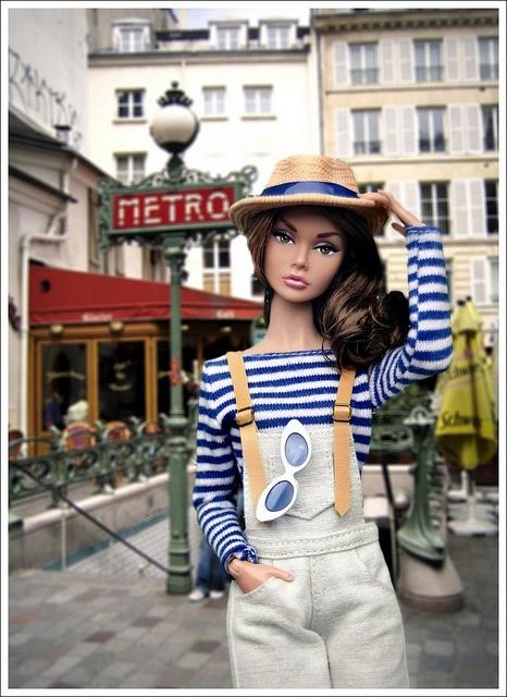 barbie clothes11