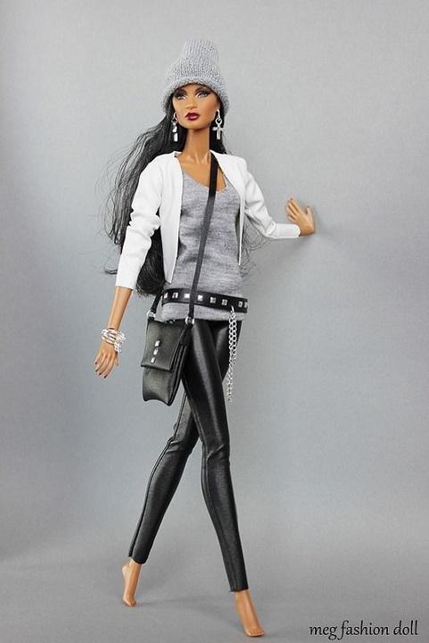 barbie clothes12