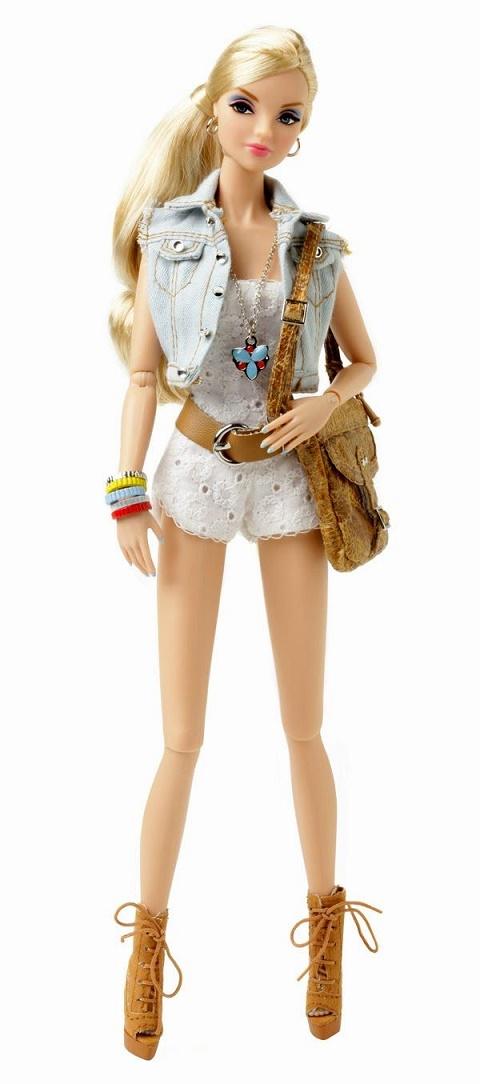 barbie clothes13