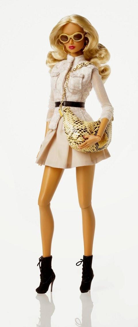 barbie clothes15