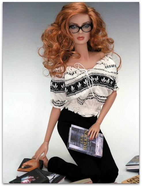 barbie clothes16