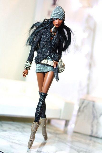 barbie clothes17