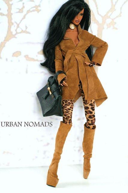 barbie clothes18