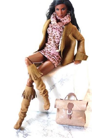 barbie clothes19