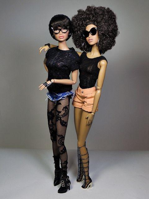 barbie clothes20