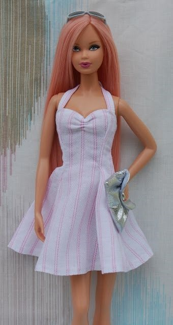 barbie clothes22