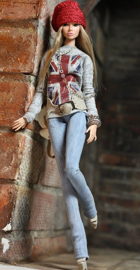 barbie clothes6