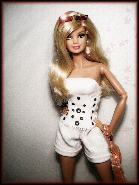 barbie clothes9