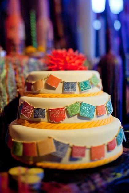boda mexicana11