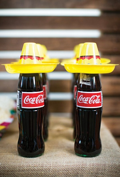 boda mexicana12