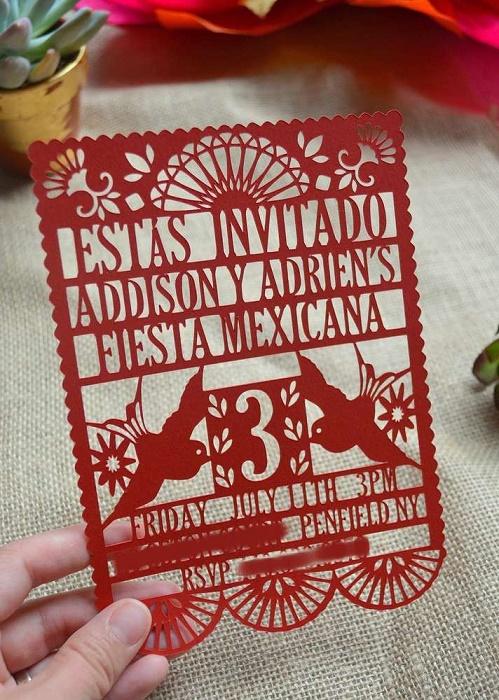 boda mexicana14