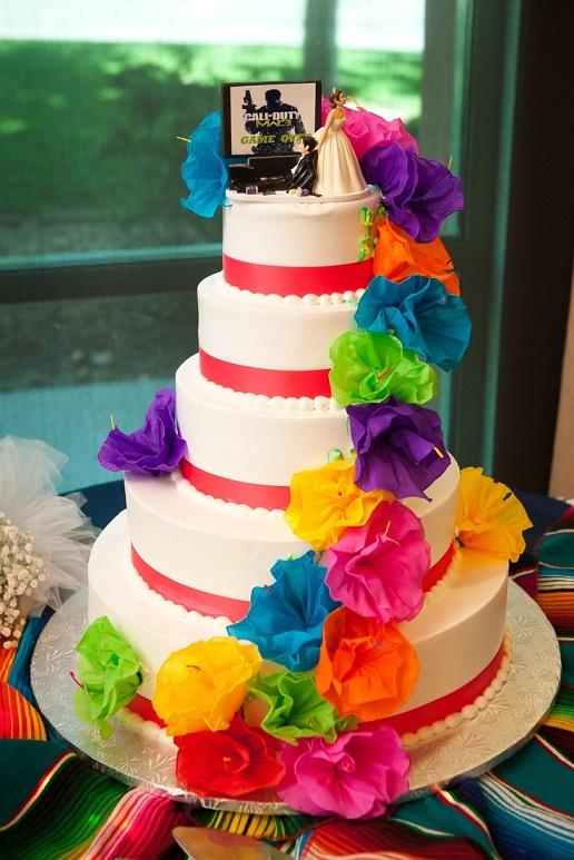 boda mexicana15