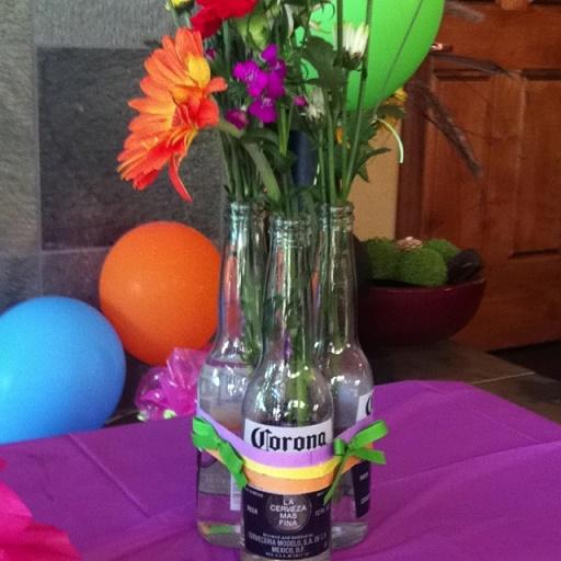 boda mexicana16