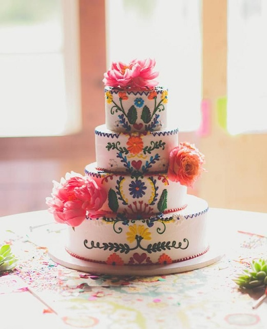 boda mexicana2