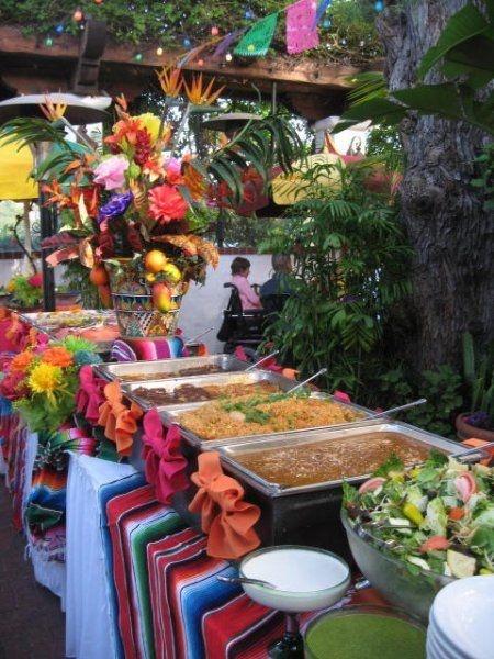boda mexicana4