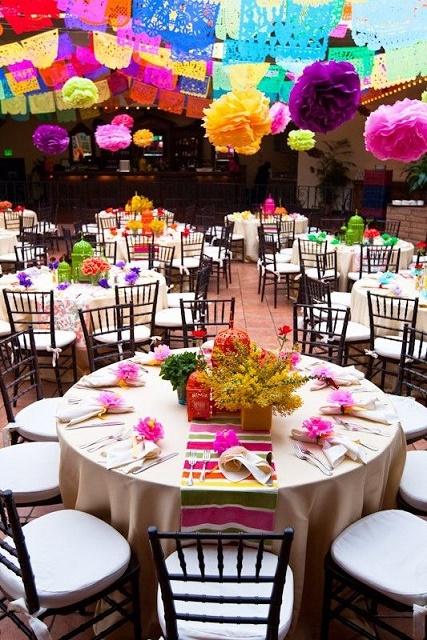 boda mexicana7