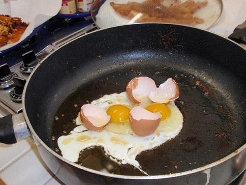 cocinando10