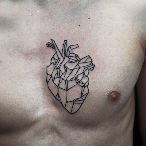 corazon genial