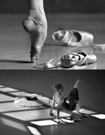 dancers8