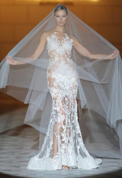 daring dresses10
