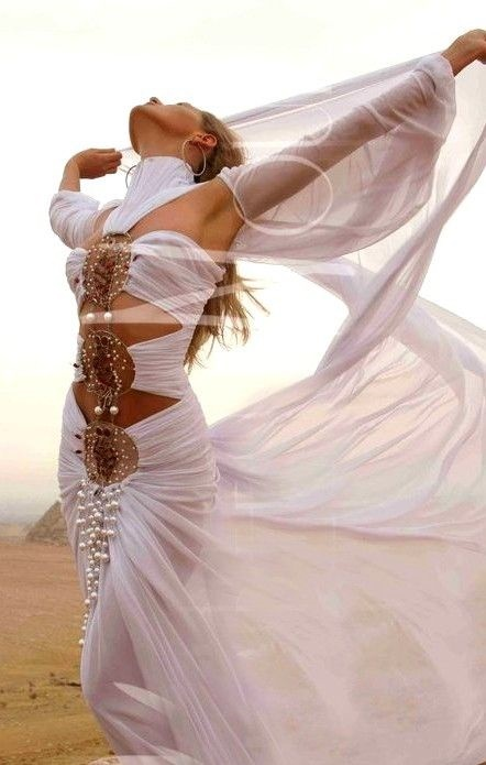 daring dresses11