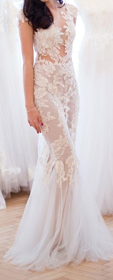 daring dresses13