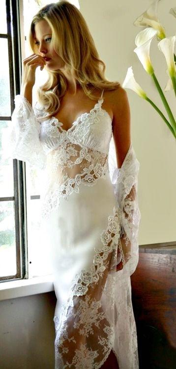 daring dresses15