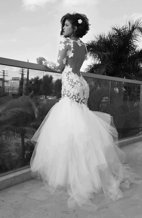 daring dresses16