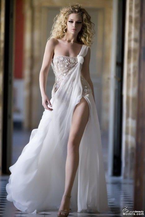 daring dresses6