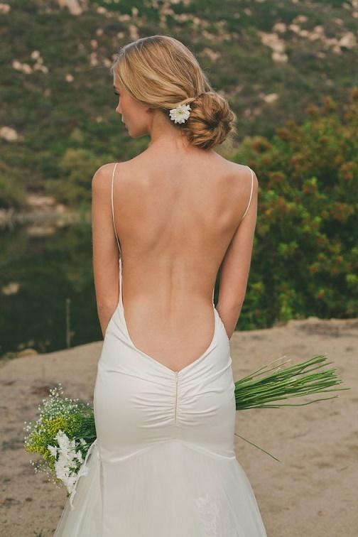 daring dresses7