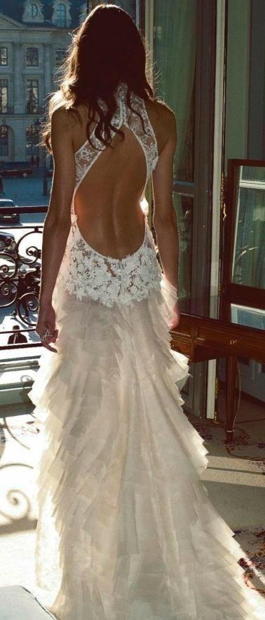 daring dresses8