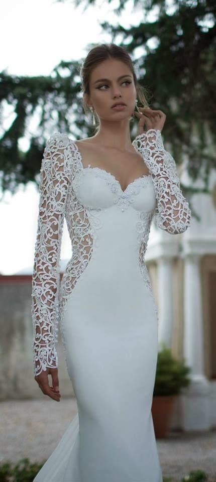 daring dresses9