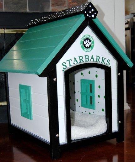 dog houses5