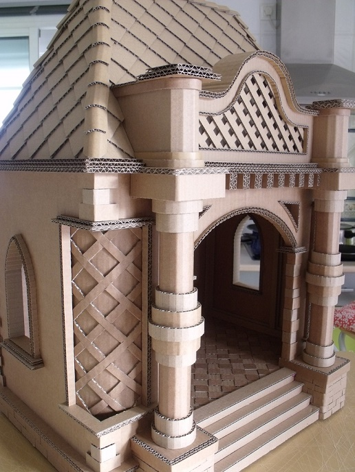 dog houses7