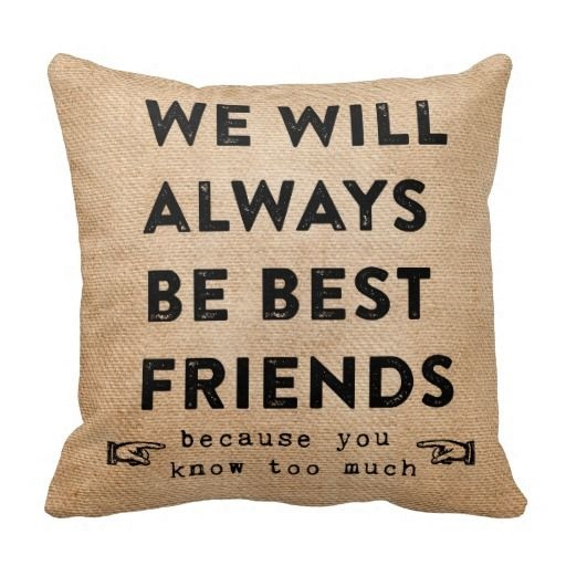 friends present5